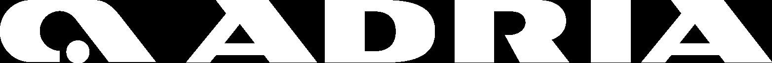 Adria Logotyp